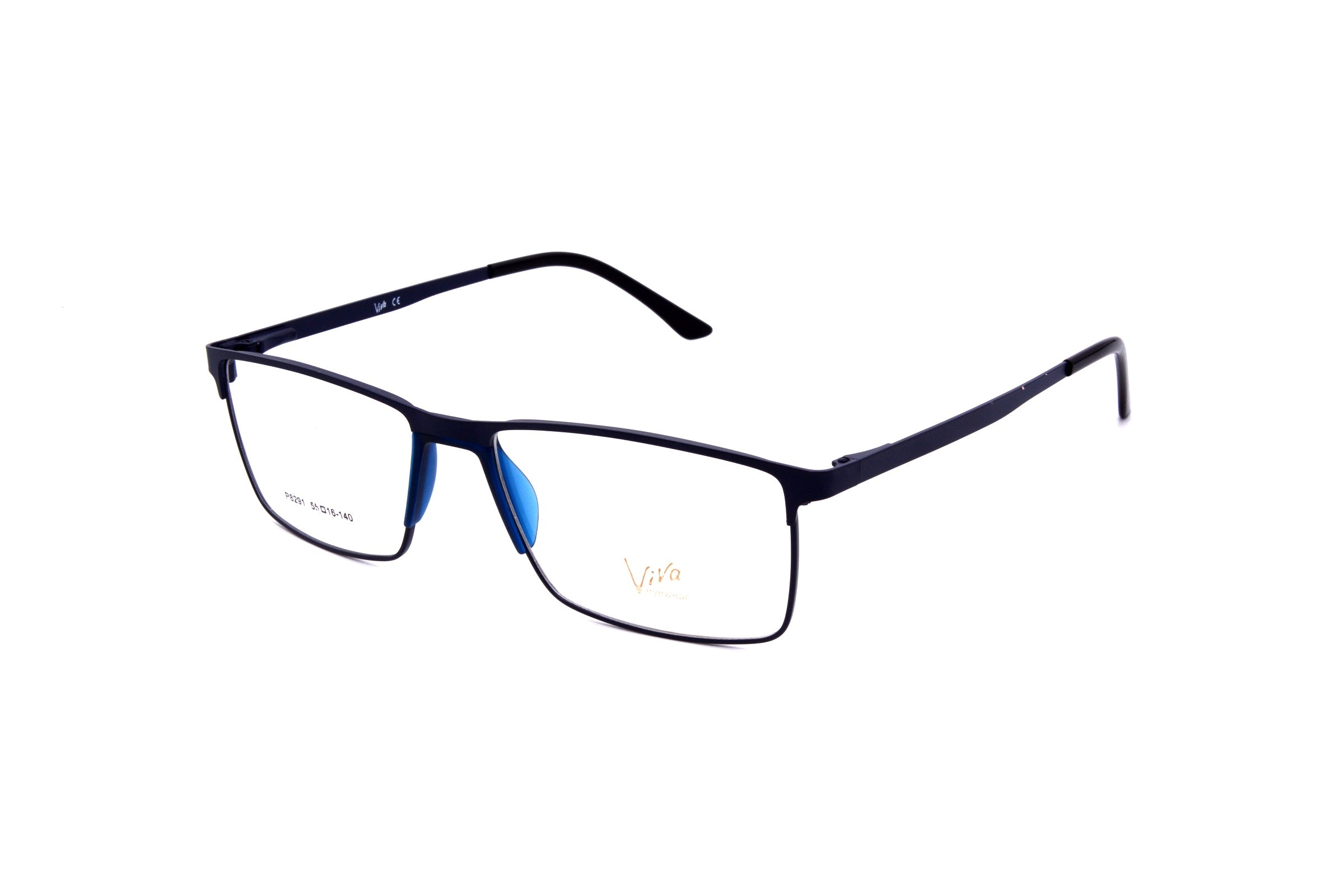 Viva eyewear 8291, M6 - Optics Trading