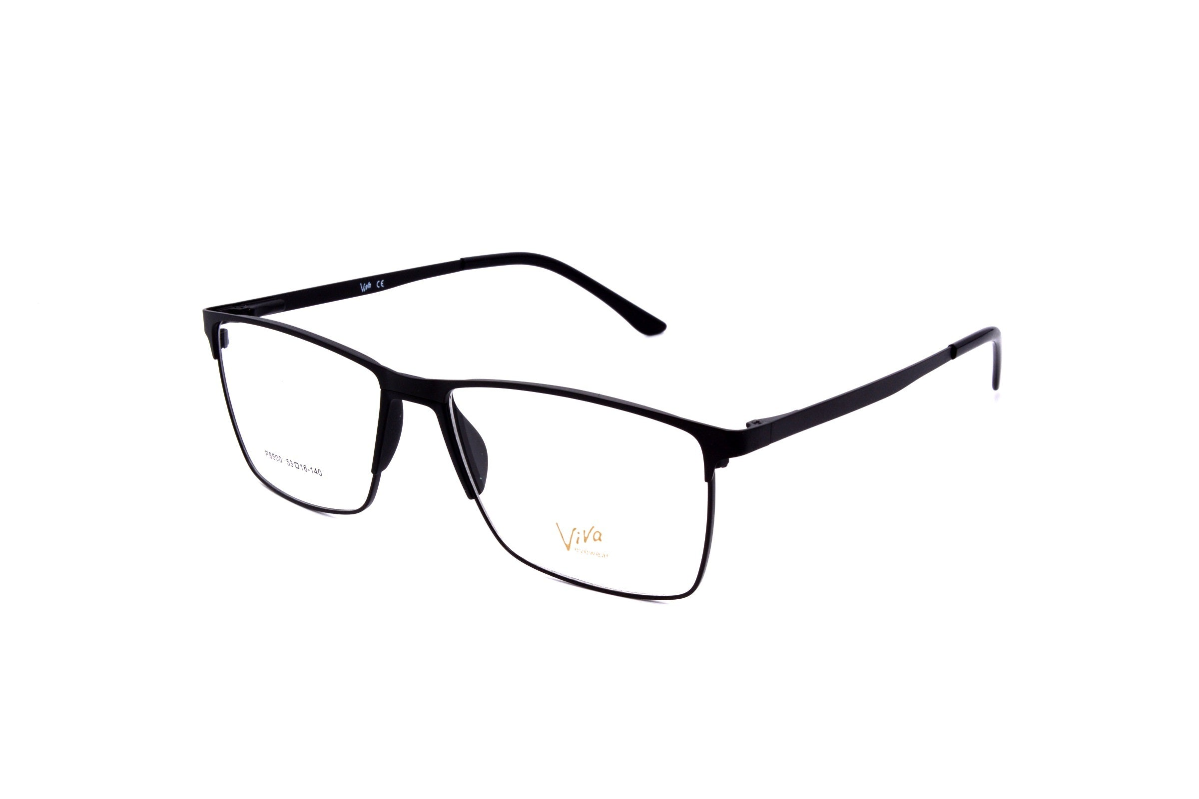 Viva eyewear 8500, M1 - Optics Trading