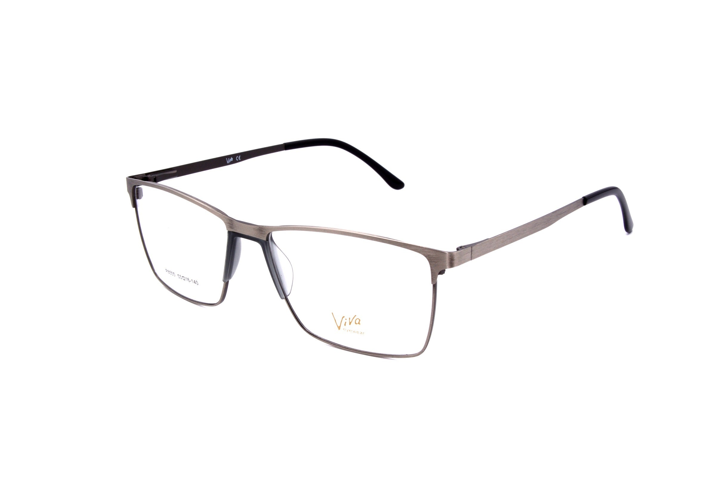 Viva eyewear 8500, M2 - Optics Trading