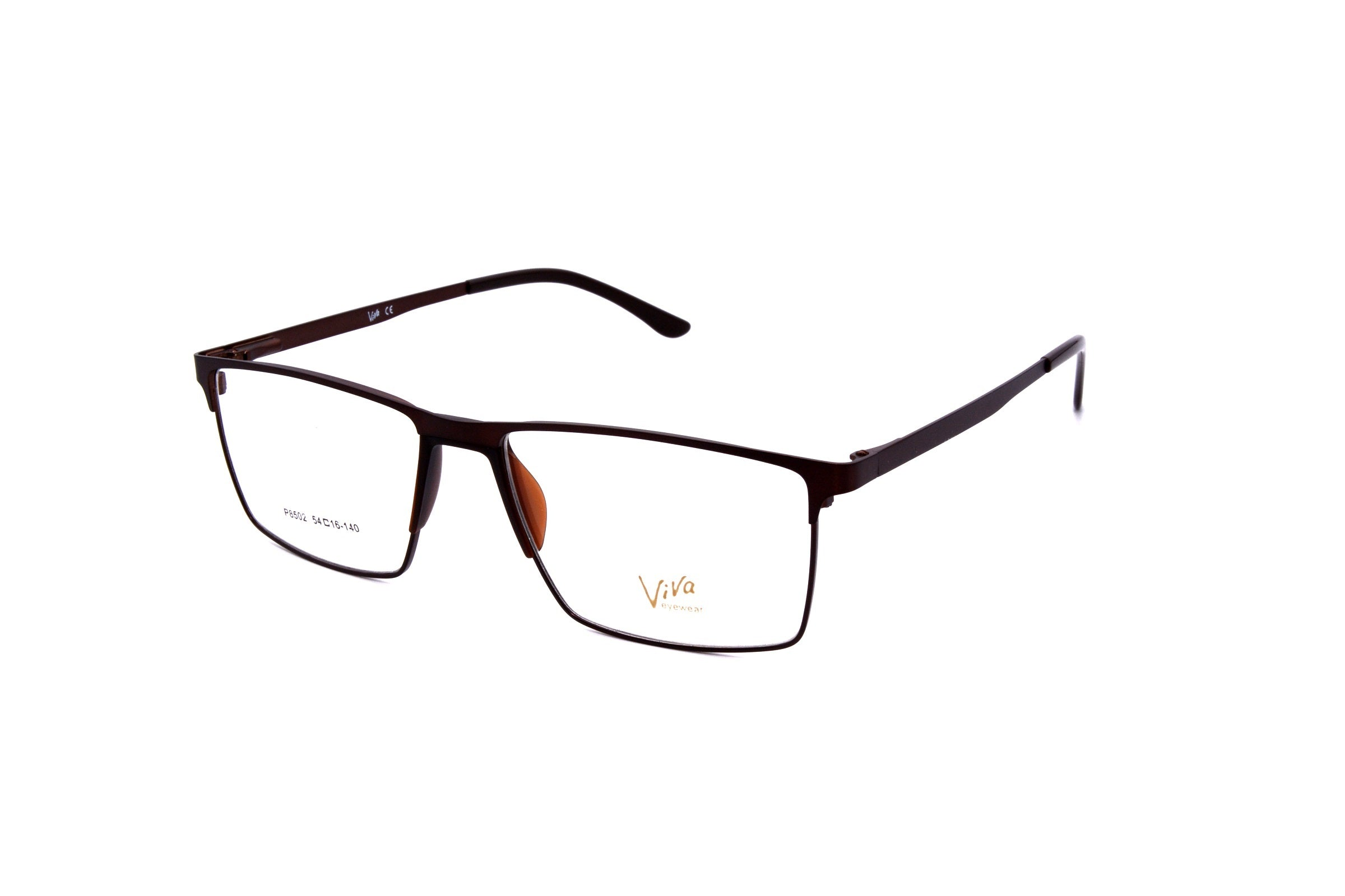 Viva eyewear 8500, M3 - Optics Trading