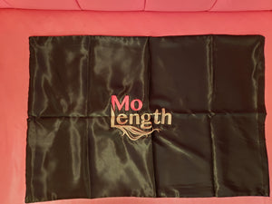 Mo Length Lego Satin Pillowcase - molength