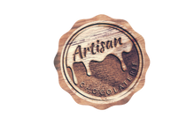 Artisan chocolaterie ltd