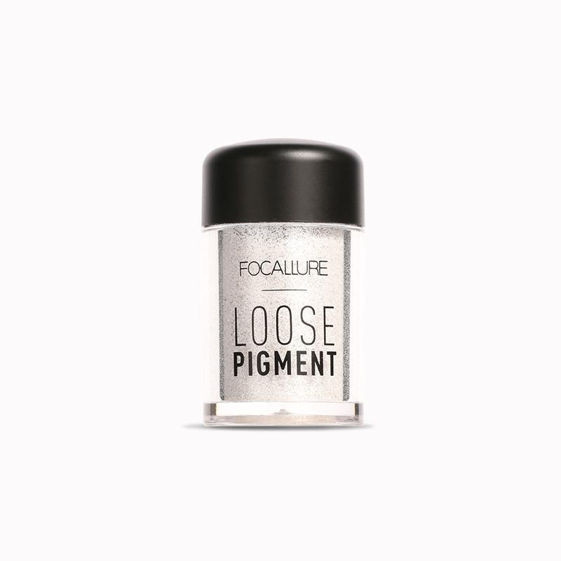 FOCALLURE - Crystal Loose Pigment