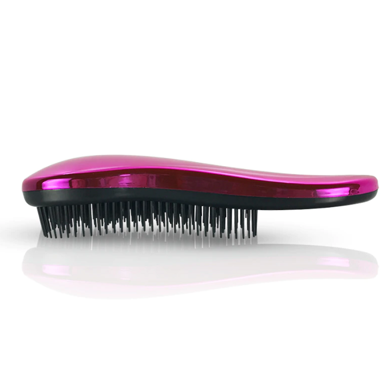 BRAINBOW - Detangle Hair Brush