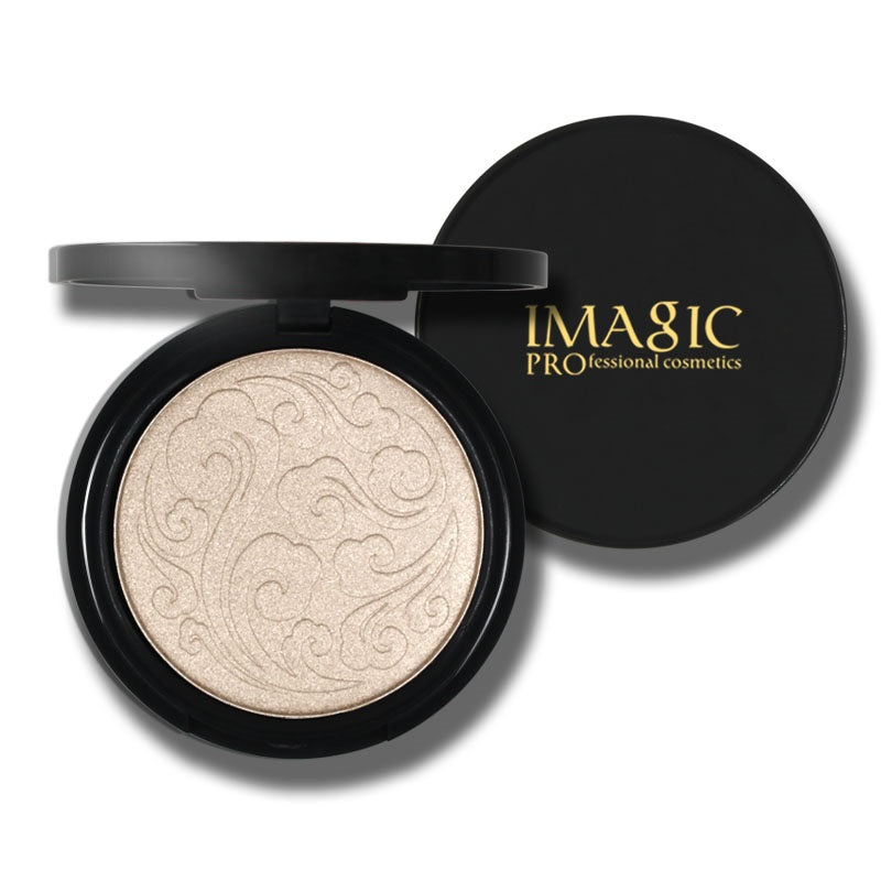 IMAGIC - Illuminator Powder Pearl Light