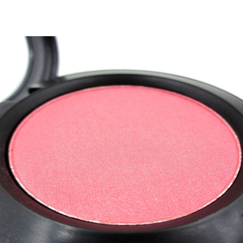 IMAGIC - Dollymix Rose Powder Blush