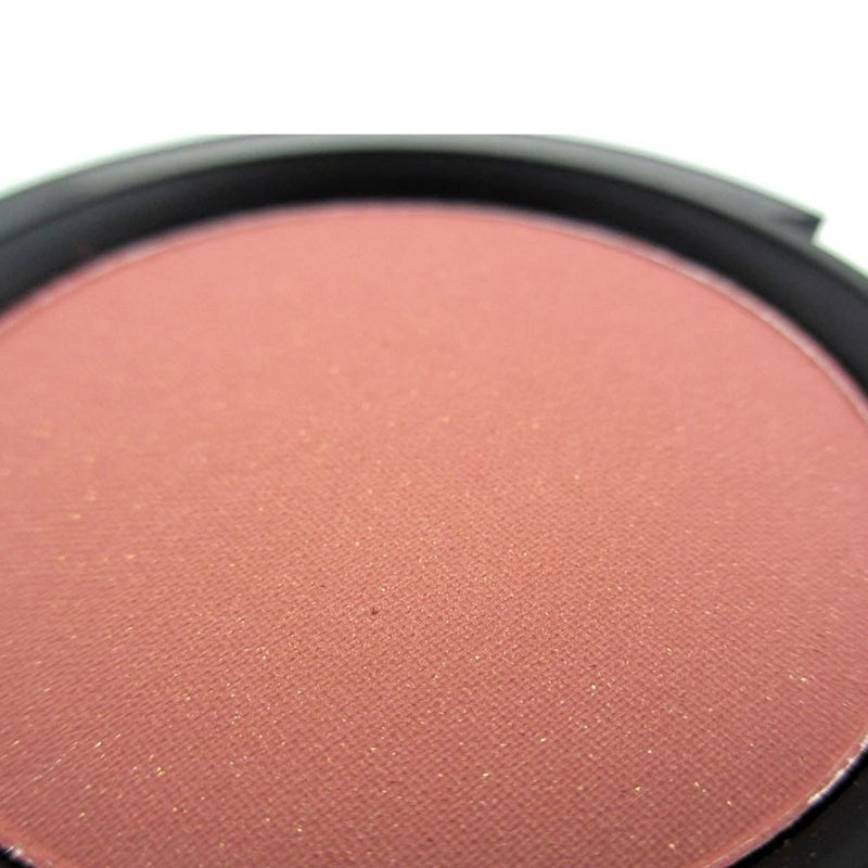 IMAGIC - Eversun Nude Powder Blush