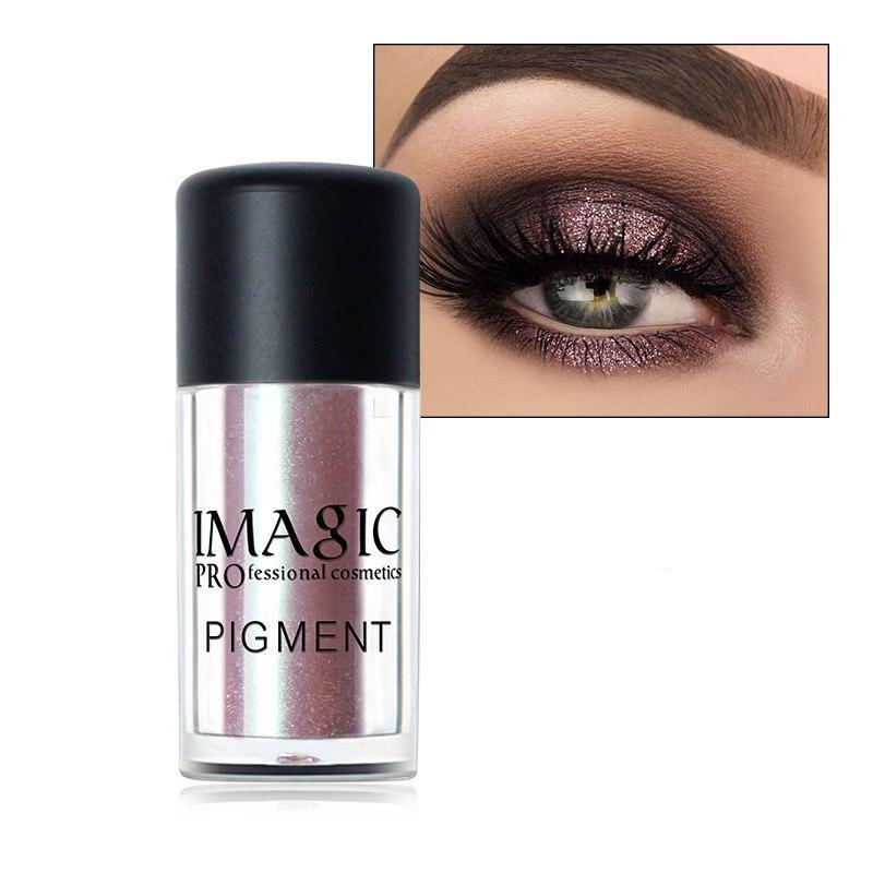 IMAGIC - Fantasy Metallic Loose Powder