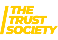 The Trust Society