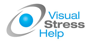 Visual Stress Help