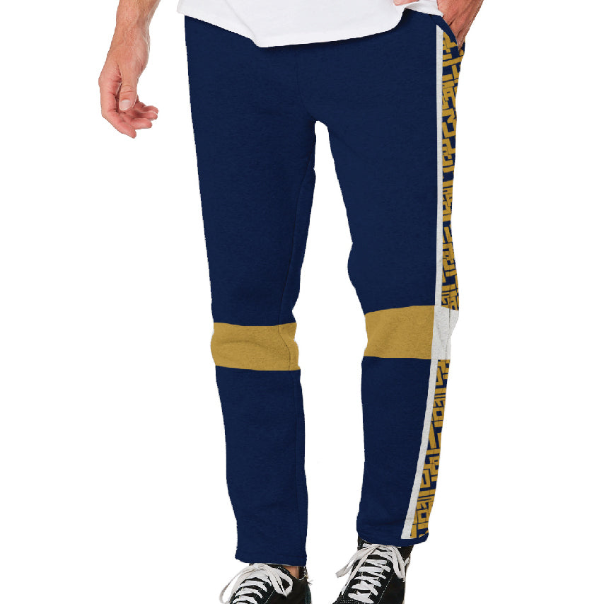 Apparel - Sport Pants