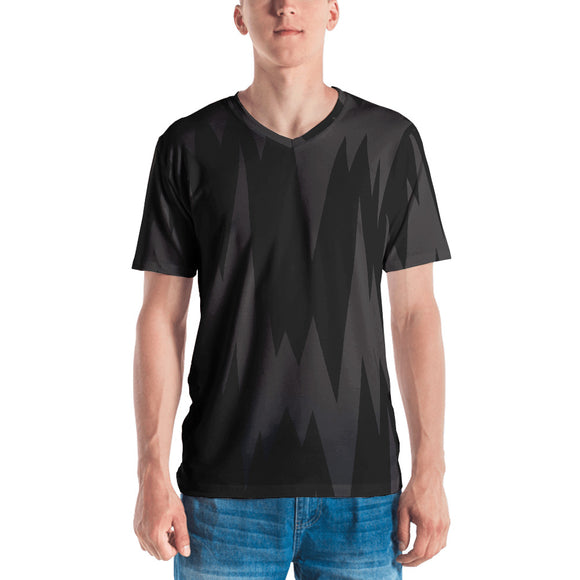 GraphMe Men's T-shirt