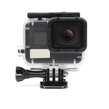 Load image into Gallery viewer, Telesin 12PCS Anti-Moisture / Anti-fog Strips for Action Cameras
