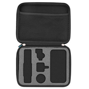 Telesin Carrying Bag for DJI Osmo Pocket and Accessories