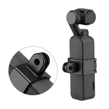 Load image into Gallery viewer, Telesin Frame Case Holder for DJI Osmo Pocket
