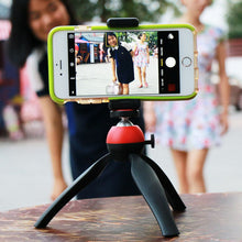 Load image into Gallery viewer, Telesin Phone Holder Mount
