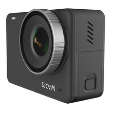 Load image into Gallery viewer, SJCAM SJ10X Action Camera