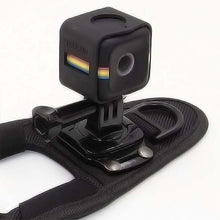 Load image into Gallery viewer, Telesin Hand Strap for Action Cameras