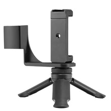 Load image into Gallery viewer, Telesin Phone Holder Set with Tripod for DJI Osmo Pocket