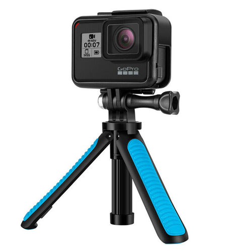 Telesin Mini Extendable Tripod Stick For Action Camera