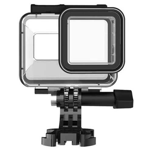Telesin Waterproof Case for GoPro Hero 9 Black Camera