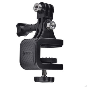 Telesin Skateboard Surfboard Clip Mount for Action Cameras