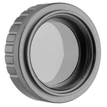 Load image into Gallery viewer, Telesin CPL Polarizing Lens Filter for DJI Osmo Action Camera