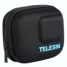 Load image into Gallery viewer, Telesin Monopod Mounting Bag for Action Cameras