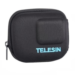 Telesin Monopod Mounting Bag for Action Cameras