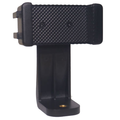 Telesin Universal Phone Holder Adapter Tripod Mount