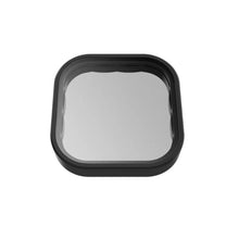 Load image into Gallery viewer, Telesin CPL Polarizing Lens Filter for GoPro Hero 9 Camera