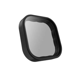 Telesin CPL Polarizing Lens Filter for GoPro Hero 9 Camera