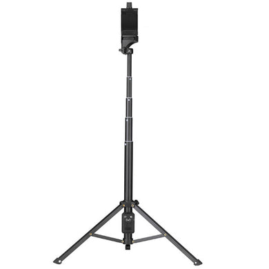 Yunteng VCT-1688 Tripod Stand for Cameras and Mobile Phone