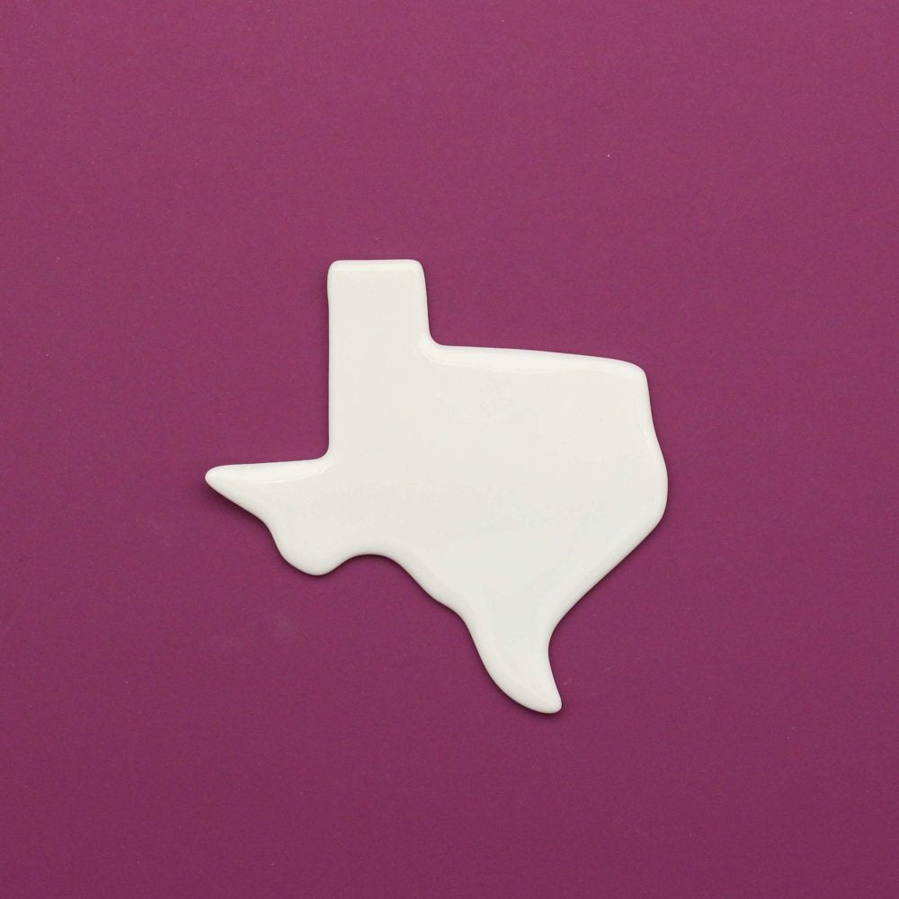 0240 - Texas is BIG