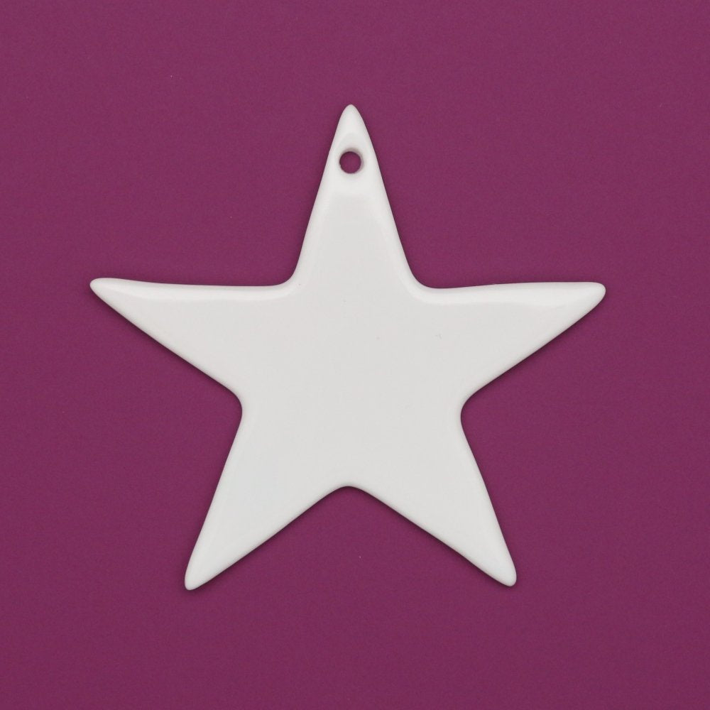 0198 - Dallas Star