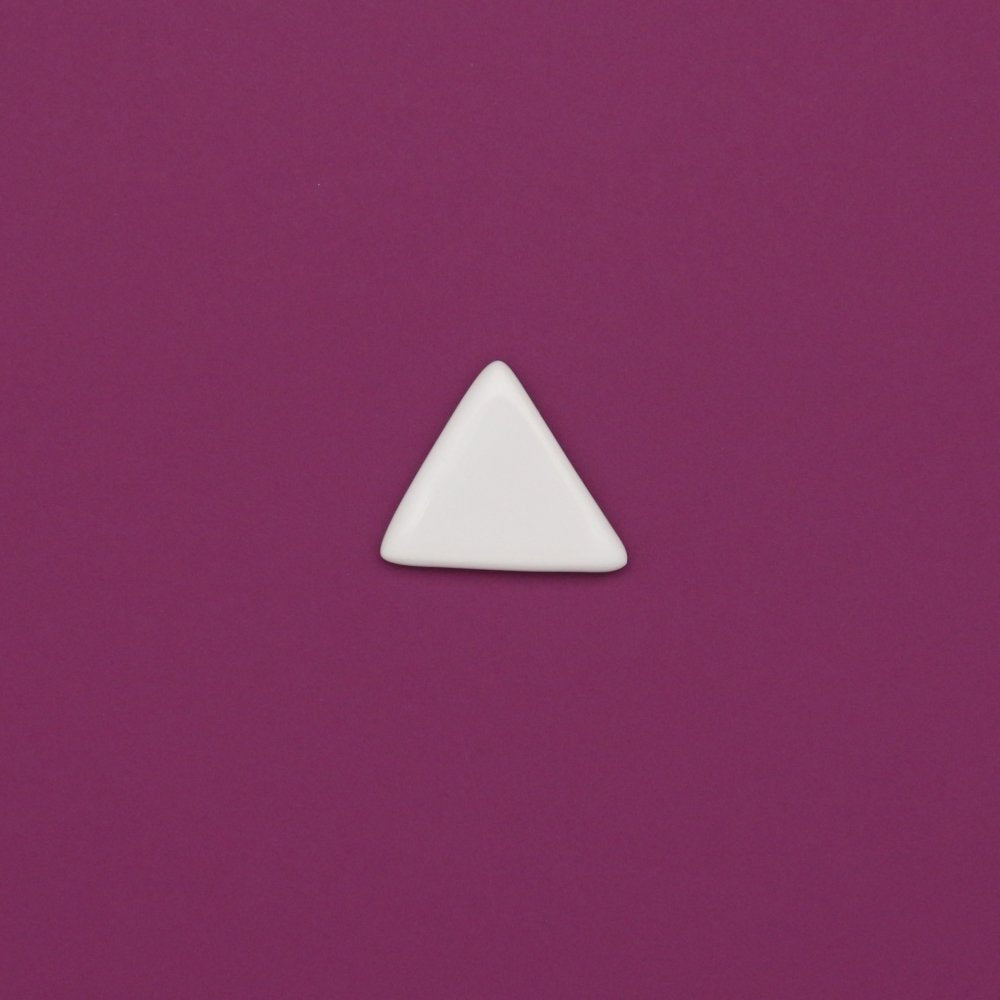 0109 - Mini Triangle