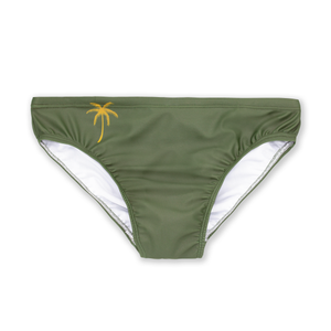 Army Palms - Saintcollective