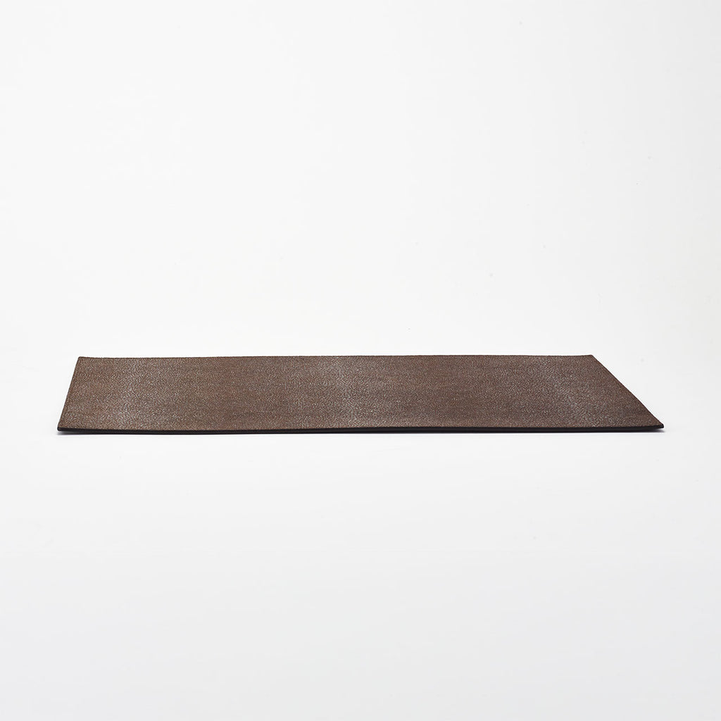 PINETTI RECTANGULAR TABLE MAT · ARI COFFEE