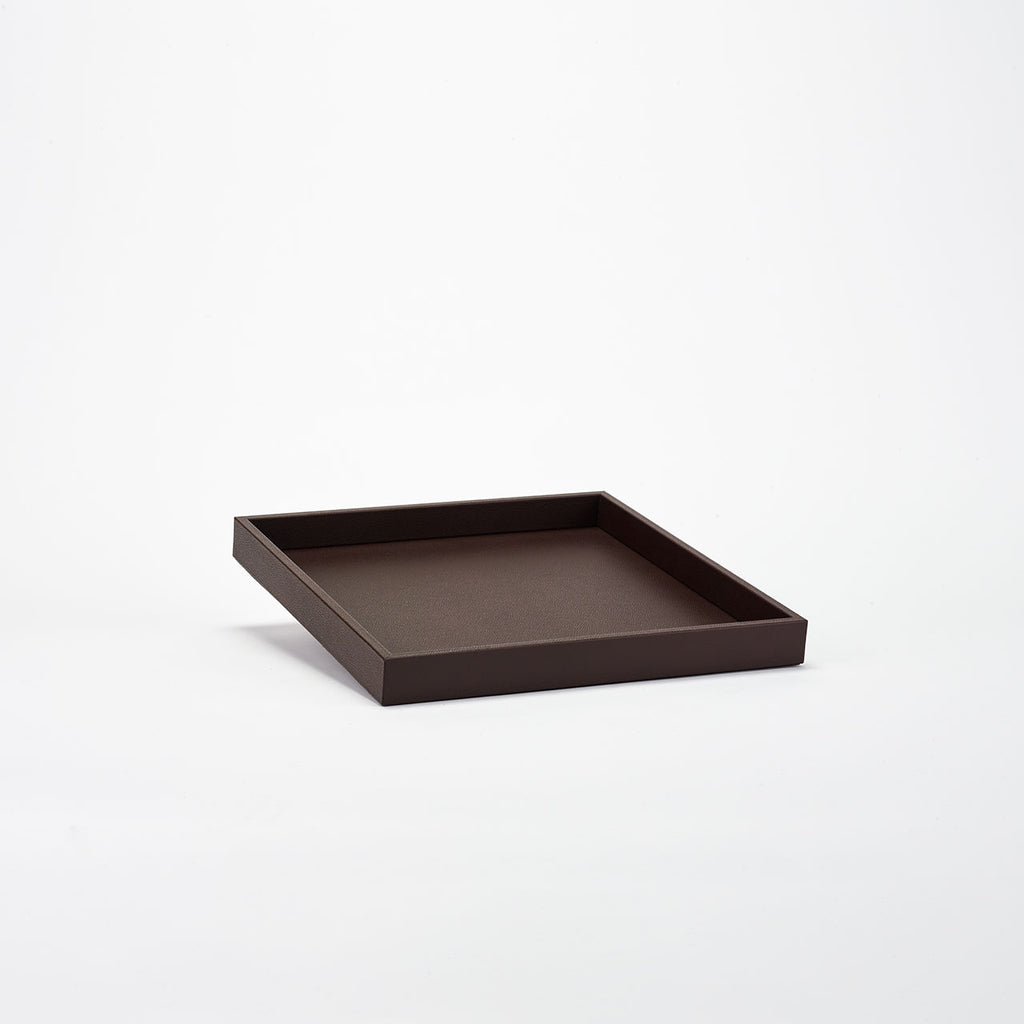 PINETTI SQUARE TRAY L · SAMURAI LIVERPOOL COFFEE