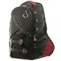 Assassin's Creed Laptop Backpack - XFMSports