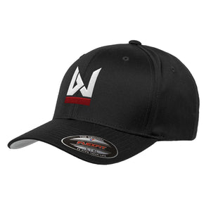 David Johnson Flexfit Hat | 500 LEVEL