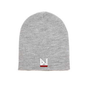 David Johnson Beanie | 500 LEVEL