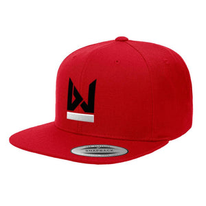 David Johnson Snapback | 500 LEVEL