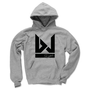 David Johnson Men's Hoodie | 500 LEVEL