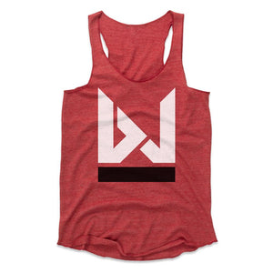 David Johnson Women's Tank Top | 500 LEVEL