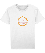 Load image into Gallery viewer, Jersey T-Shirt Flying Jogi (Organic Cotton)