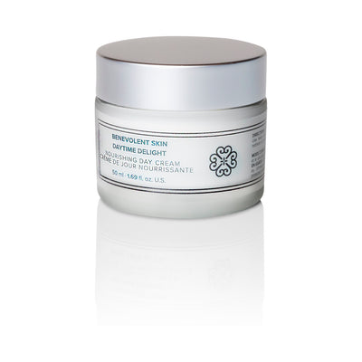 Our best daytime face moisturizer for dry skin.