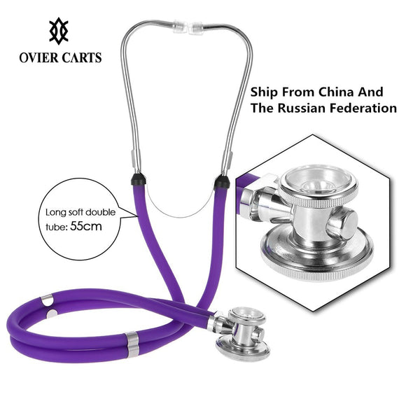 Medical Stethoscope