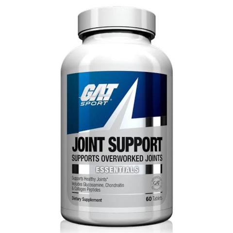 JOINT SUPPORTS 60 TABS