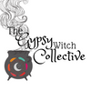 The Gypsy Witch Collective